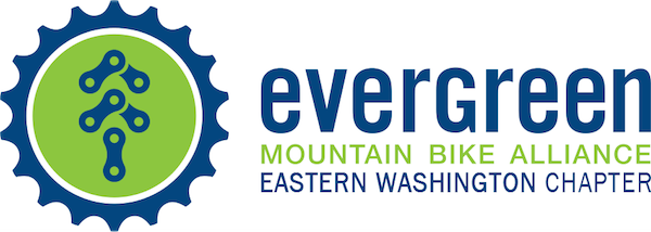 Evergreen East – Evergreen Mountain Bike Alliance Eastern Washington Chapter