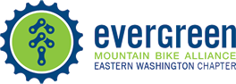 Evergreen East Mountain Bike Alliance